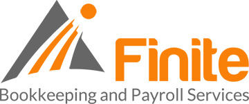 Finite Bookkeeping and Payroll Services